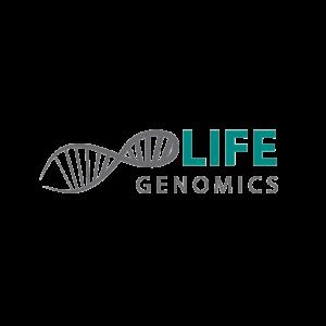 Life genometrics_MK_Care_Sweden